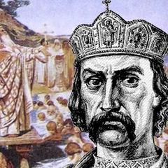 Походження Володимира Великого немає нічого спільного із нинішньою Росією, – історик