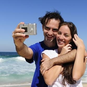 19 серпня відзначають Всесвітній день фотографії