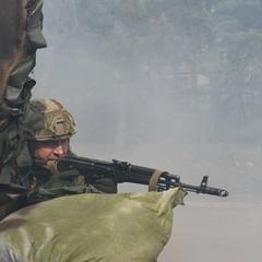 Доба в АТО: 30 обстрілів, один боєць ЗСУ отримав поранення