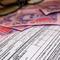 Киян попередили про можливі неточності у платіжках за липень