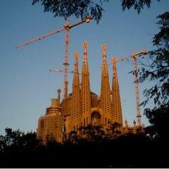 Теракт у Барселоні: нападники планували підірвати один із найвідоміших храмів світу