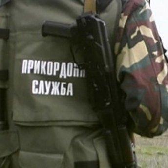 До Дня Незалежності: прикордонники перейшли в посилений режим роботи