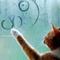 Після дощів на українців знову чекає пекельна спека