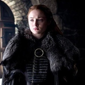 Хакери погрожують HBO опублікувати 7 серію «Гри Престолів»