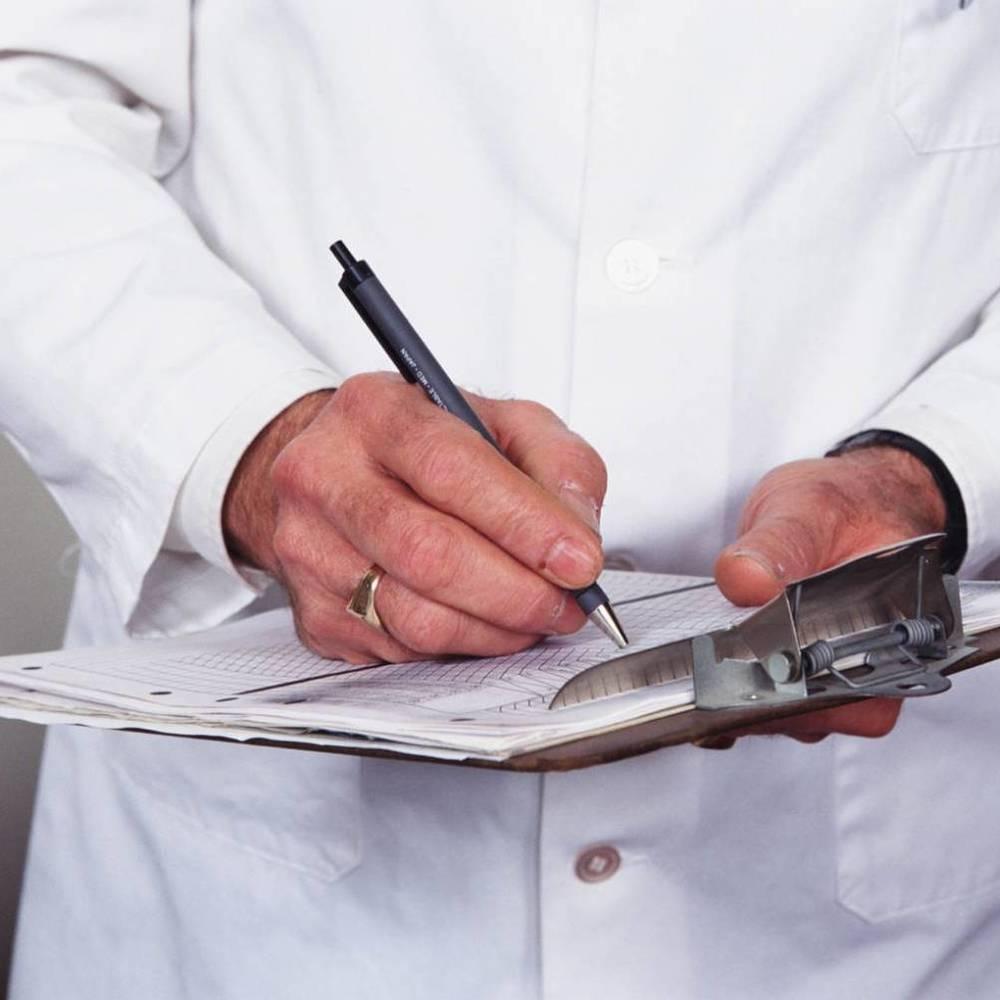 У Києві медики зареєстрували перший смертельний випадок від захворювання на лептоспіроз