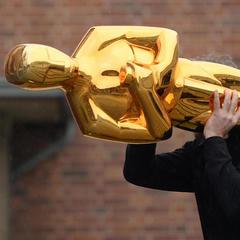 Номінанта на Оскар від України обиратимуть з восьми фільмів (відео)