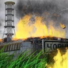 В PlayStation з'явиться віртуальний проект про Чорнобиль (відео)