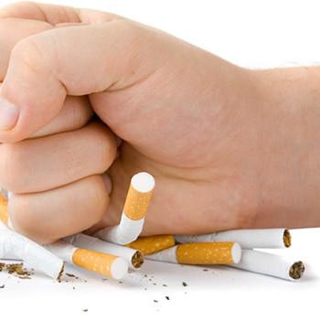 Кинути палити і пити за 15 хвилин. Українець відкрив унікальну методику  (відео)
