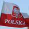 У Польщі побили українця за його національність