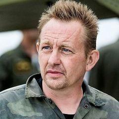 Данський винахідник визнав загибель шведської журналістки на підводному човні