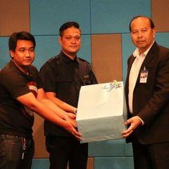 Чесний тайський водій повернув туристу забуту сумку з 3300 євро