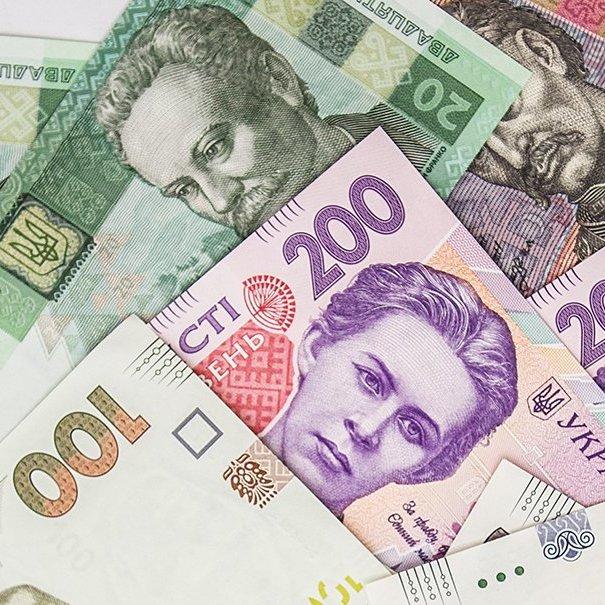 В Україні незабаром зростуть ціни на сигарети