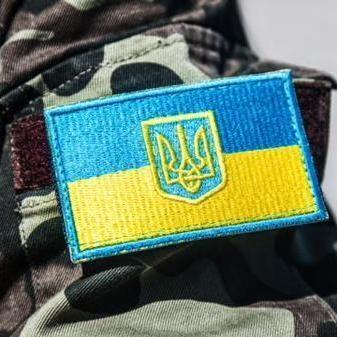 Внаслідок обстрілів бойовиків на трьох вулицях Донецької області сталися пожежі