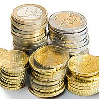 Курс валют на 22 серпня