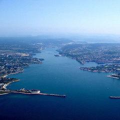 Російська влада хоче «віднести» частину Севастополя до сільської місцевості
