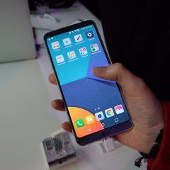 Google офіційно випустила операційну систему Android 8.0
