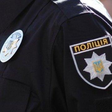 В Україні згадують правоохоронців, які віддали життя у боротьбі зі злочинцями