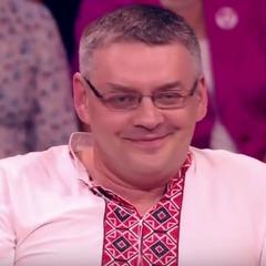На російському ток-шоу під час обговорення загибелі Бережної вигнали українського політолога (відео)