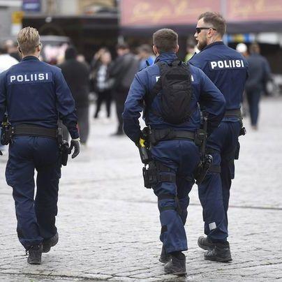 Теракт у Фінляндії: підозрюваному раніше відмовили у наданні притулку
