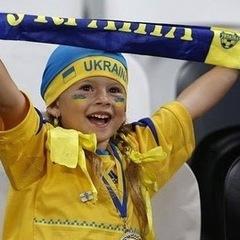 Більшість українців вважають себе патріотами - опитування