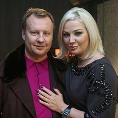 Вдова Вороненкова отримала роботу в Україні