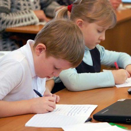 Найпоширеніші хвороби школярів: до чого готуватися батькам