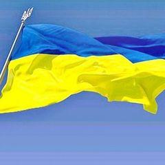 «Вони віддали життя за прапор України»: посол пригадав знакові випадки на Донбасі