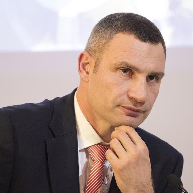 Із 24 серпня відновлять рух автотранспорту шляхопроводом біля метро «Нивки», - Кличко