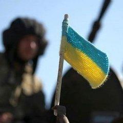 За день на території зони АТО зафіксовано чотири випадки порушення перемир'я, - штаб