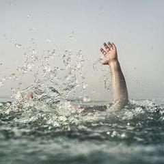У Бразилії затонуло судно: мінімум 7 загиблих
