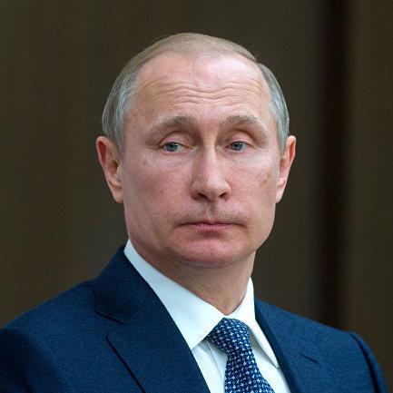 Угорський університет присвоїв Путіну звання почесного доктора