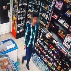 У Львові покупець зламав пальці продавчині