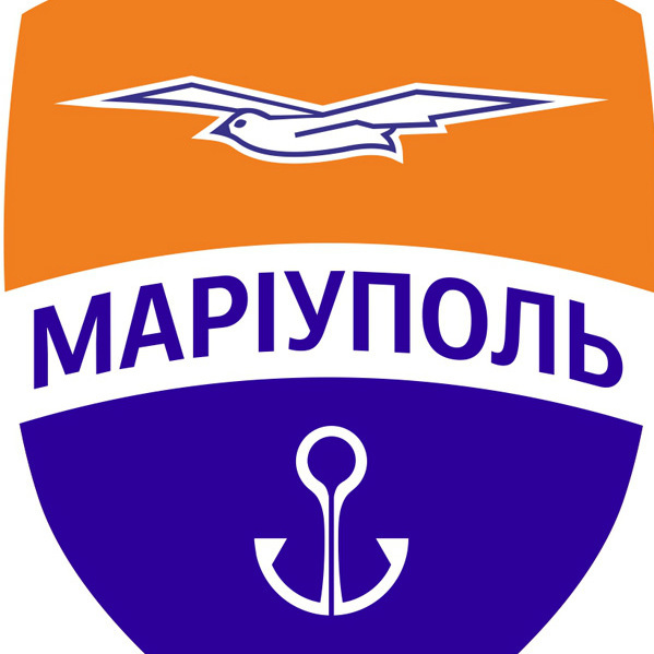 «Маріуполь» просить «Динамо» приїхати на матч
