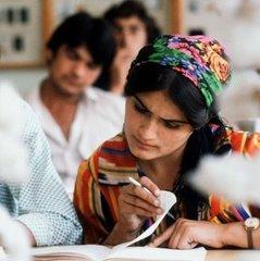 У Таджикистані будуть відраховувати студентів, які приїжджатимуть на заняття за кермом авто
