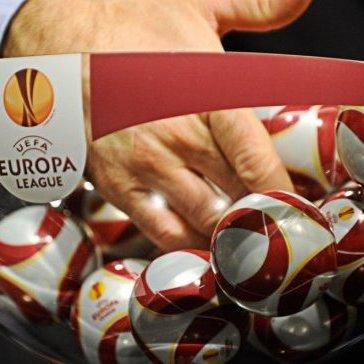 Стало відомо, з ким зіграє «Зоря»  у груповому етапі Ліги Європи