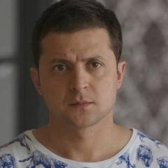 Зеленський прокоментував чому Квартал 95 дав безкоштовний концерт саме у Краматорську