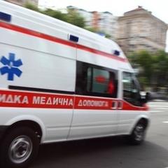 На Харківщині загинув 14-річний хлопчик від ураження струмом на залізничному мосту
