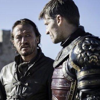 Хакери виклали в мережу 7 серію «Гри престолів»
