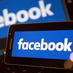 Facebook знову дав збій: повідомили юзери, які зіштовхнулися з проблемою