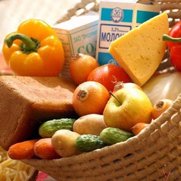 Спалах сальмонельозу: які продукти є найнебезпечнішими
