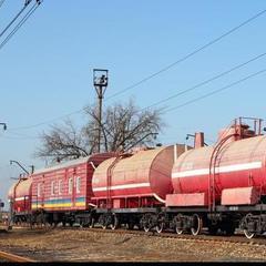 Вже другий електропоїзд загорівся в Україні за добу