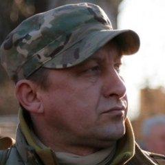 Під час відпочинку у Єгипті загинув український депутат