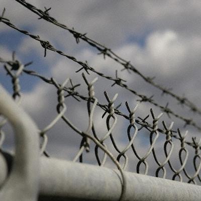 У Туреччині звільнять три тисячі засуджених через брак місць