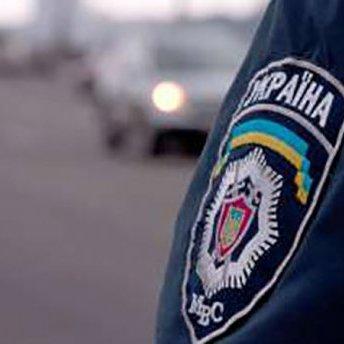 Донецькі поліцейські виявили чималий склад боєприпасів терористів «Л/ДНР»