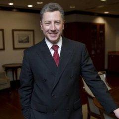 Не готова: Волкер здивував несподіваною заявою щодо вступу України в НАТО