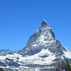 В австрійських Альпах загинуло п'ятеро альпіністів, один важко поранений
