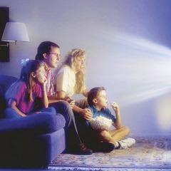 Любителі фільмів і серіалів на ніч на 98% ризикують погіршити сон – вчені
