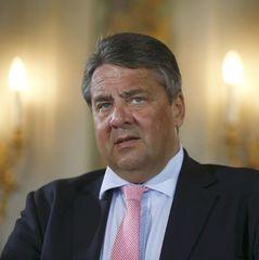 В МЗС Німеччини вважають можливим поетапне зняття санкцій з Росії