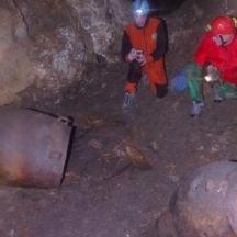 На Сицилії знайдено найстаріше вино в світі