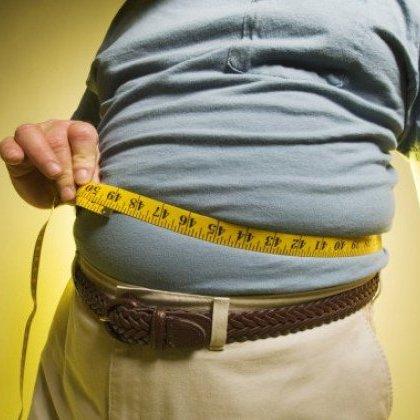 Науковці Великобританії виявили, що подружнє життя сприяє появі зайвої ваги у чоловіків
